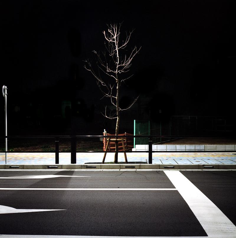 onelight_001
